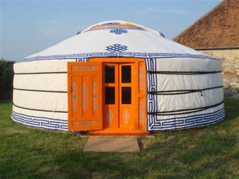 jeux de cuisine avec gratuit les yourtes mongoles la boutique de jeannot