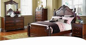 doha city doha qatar With home furniture suppliers in qatar