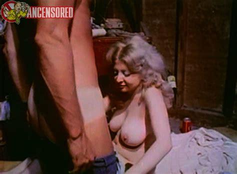 Nackt Susanne Evers  Herunterladen Alexander