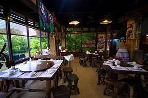 Bar D Interieur : images gratuites restaurant voyage bar d coration repas aliments chambre design d ~ Preciouscoupons.com Idées de Décoration