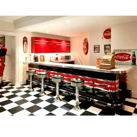 carrelage cuisine restaurant carrelage damier noir et blanc professionnel 30 x 30 cm