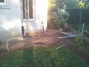 Vis De Fondation Castorama : vis de fondation terrasse bois castorama id es sur les ~ Dailycaller-alerts.com Idées de Décoration