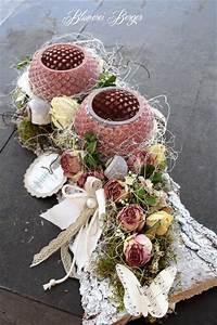 Wann Stellt Man Weihnachtsbaum Auf : ber ideen zu sonnenblumen auf pinterest blumen rote sonnenblumen und g rtnern ~ Buech-reservation.com Haus und Dekorationen