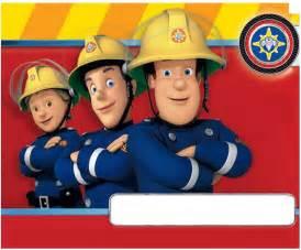 les 25 meilleures id 233 es de la cat 233 gorie sam le pompier sur pompier sam g 226 teau de