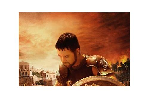 gladiator 2000 full movie download 720p