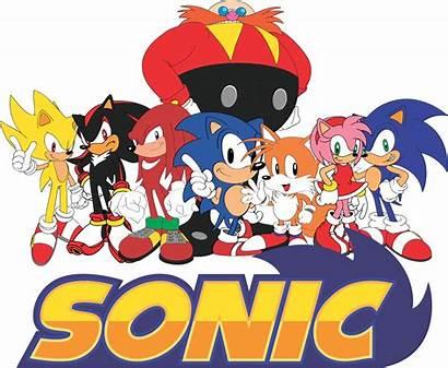 Sonic Vetor Baixar Draw Corel Gratis Vetores