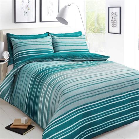 Teal Duvet Cover King by Teal Duvet Cover King Size Sweetgalas