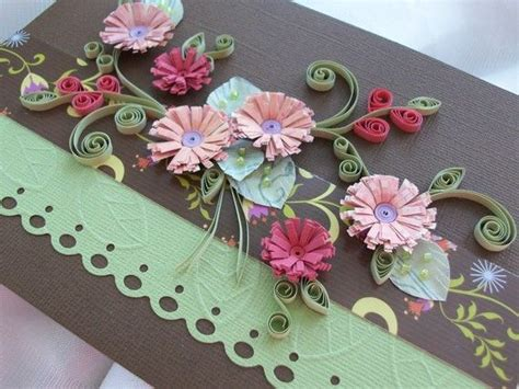 Card Making Ideas For Eid Greetings #creativecollections