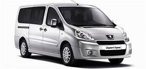 Vehicule 8 Places : adi s a la peugeot expert tepee argentina autoblog ~ Maxctalentgroup.com Avis de Voitures