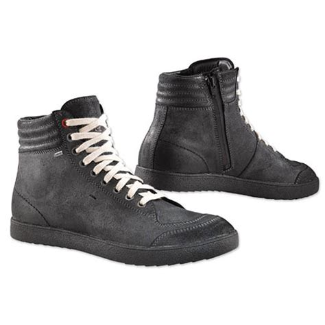 mens biker shoes men 39 s leather motorcycle boots
