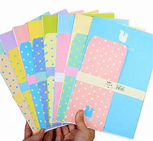 ninge 30 cute kawaii lovely design writing stationery With kawaii stationery letter set