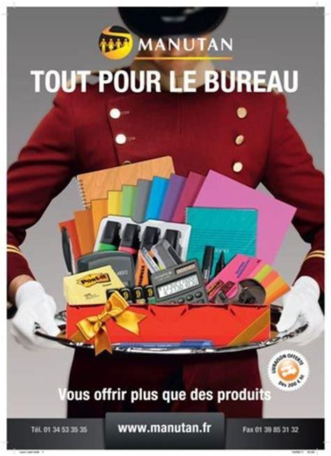 fourniture de bureau catalogue maroc catalogue fourniture de bureau 28 images quelques