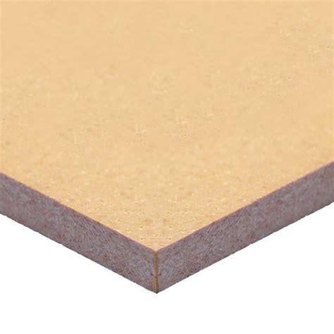 cabinet pull matte nickel 5 inch in cabinet hardware