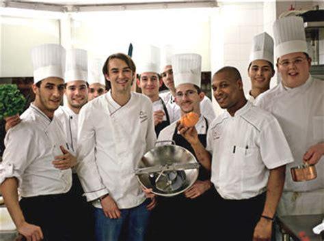 livre de cuisine cyril lignac pin brigade cuisine on