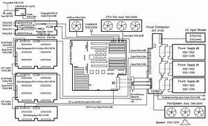 Ultra Enterprise 450 Wiring Diagram