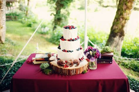 by gearhart wedding ideas