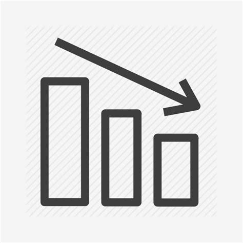 premium business finance icon designs
