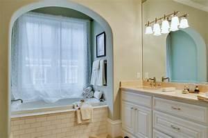 salle de bain style bord de mer 4 belle maison With salle de bain style bord de mer