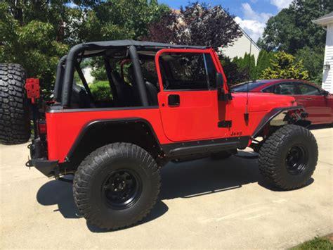 jeep wrangler 2 door modified custom jeep wrangler 2 door www imgkid com the image