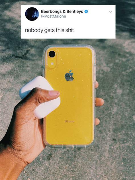 yellow aesthetic wallpaper iphone xr yellow