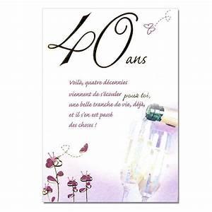 Faire Part Anniversaire 60 Ans : faire part anniversaire gratuit carte invitation originale mes petites cartes ~ Melissatoandfro.com Idées de Décoration