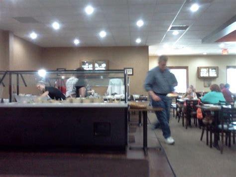 buffet bar cuisine buffet bar picture of bluebird restaurant morristown