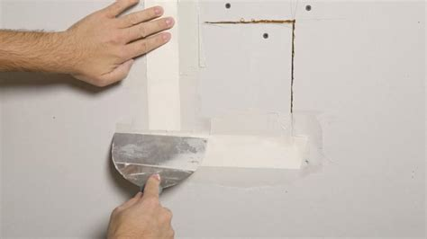 drywall repair cost  small holes angie