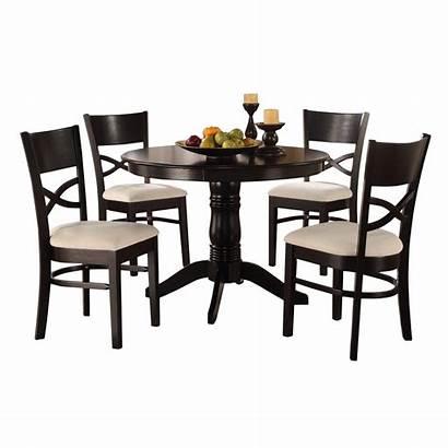 Dining Piece Clancy Wayfair Sets Furniture Hill