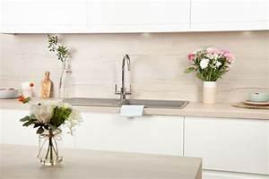 Arbeitsplatte Küche Eiche : laminat arbeitsplatte eiche hell 4m x 600mm x 40mm ~ A.2002-acura-tl-radio.info Haus und Dekorationen