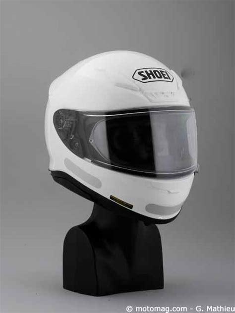 shoei nxr test essai du casque shoei nxr sport et confort moto magazine leader de l actualit 233 de la moto