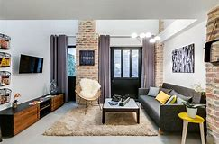 High quality images for salon moderne et chaleureux hdandroid3wall.gq