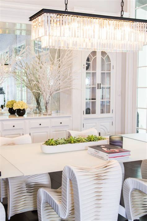 Jenner Home Interior by The 25 Best Jenner House Ideas On