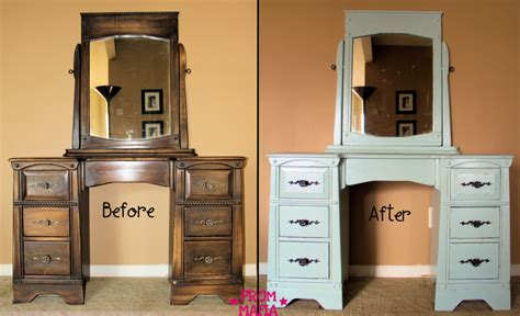 diy shabby chic painted furniture shabby chic furniture the flat decoration