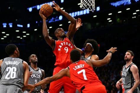 NBA Playoffs: comienza la postemporada más especial de la ...
