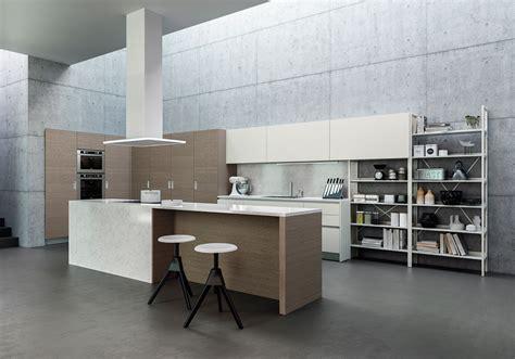 cuisine en marbre cuisine en bois et marbre noir wraste com
