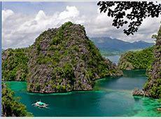 Cruises To Busuanga Island, Philippines Busuanga Island
