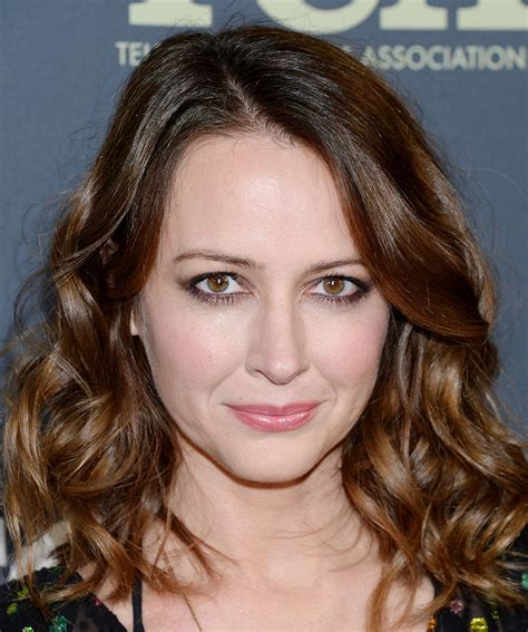 AMY ACKER at 2019 TCA Winter Tour in Los Angeles 02/06/2019 – HawtCelebs