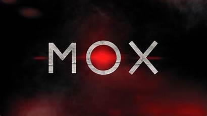 Moxley Jon Aew Njpw Robinson Juice Announced
