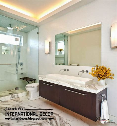 bathroom lighting ideas photos contemporary bathroom lights and lighting ideas