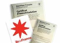Demande Carte Grise Prefecture : carte grise val d oise certificat d immatriculation voiture sur ~ Maxctalentgroup.com Avis de Voitures