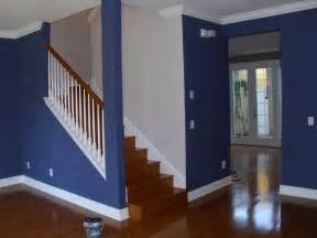 home interiors paintings interior painting united building remodeling painting