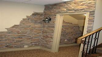 interior walls home depot rock wall panels ideas about faux walls on wall stacked panels home