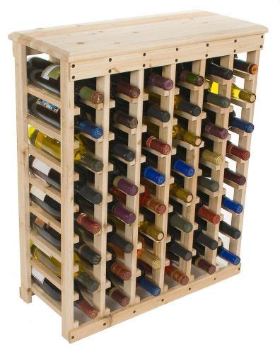simple wine rack plans plans   decor wine rack plans small wine racks homemade