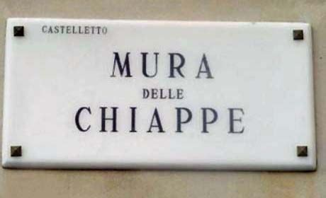 Trombate In Ufficio by Zoccole A Firenze