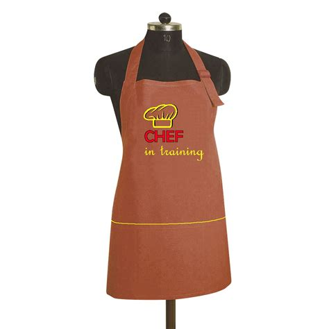 Kitchen Aprons For by New Novelty Kitchen Cooking Aprons Chefs Baking