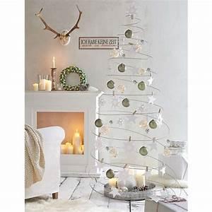 Alternative Zum Weihnachtsbaum : ber ideen zu moderne weihnachtsb ume auf pinterest moderne weihnachten moderne ~ Sanjose-hotels-ca.com Haus und Dekorationen
