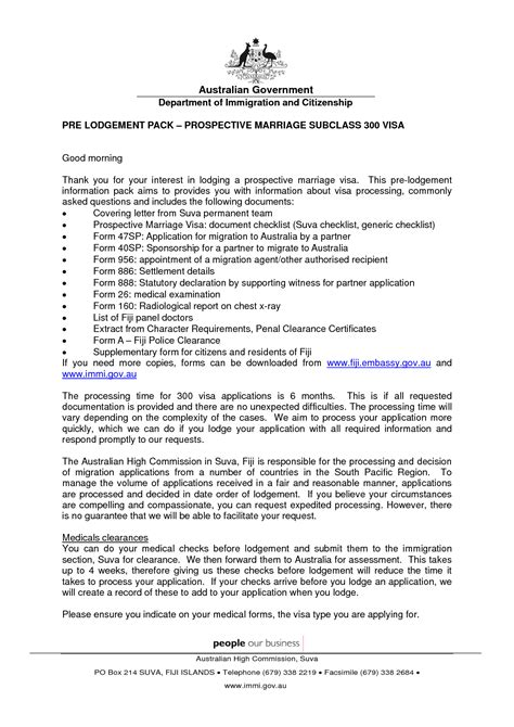 uk sample invitation letter  visa application places