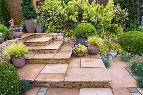 Zen Backyard Ideas by Top 10 Beautiful Zen Garden Ideas For Backyard Goodsgn