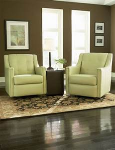 shop homemakers furniture and interiors homemakers With homemakers furniture facebook