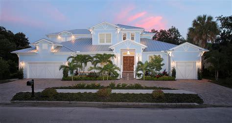 Custom Home Builder  Tampa  St Petersburg Luxury Home. Baessler Homes. Interior Designers Knoxville Tn. Reclaimed Wood Tv Stand. Scissor Trusses. General Contractor Houston. 6x9 Pavers. Dark Carpet. French Desk